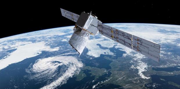 Report du premier vol Vega de l'année dédié à la mission de mesure des vents