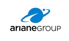 Airbus Safran Laucher devient ArianeGroup