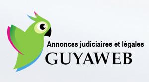 Publier une annonce judiciaire et légale