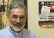Une enquête du Vatican sur monseigneur Emmanuel Lafont, une plainte d'une ex-économe de l'évêché toujours en instruction dix ans après…