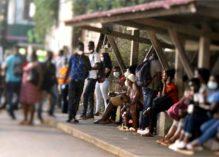 (Reportage) : Pannes de bus sur la ligne 7 Cayenne-Matoury