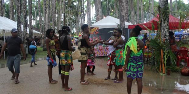Suriname : 204 morts Covid de mars 2020 à fin avril 2021, en mai 98 morts, un record mensuel déjà battu : 141 décès du 1er au 18 juin et un parlementaire antivax !