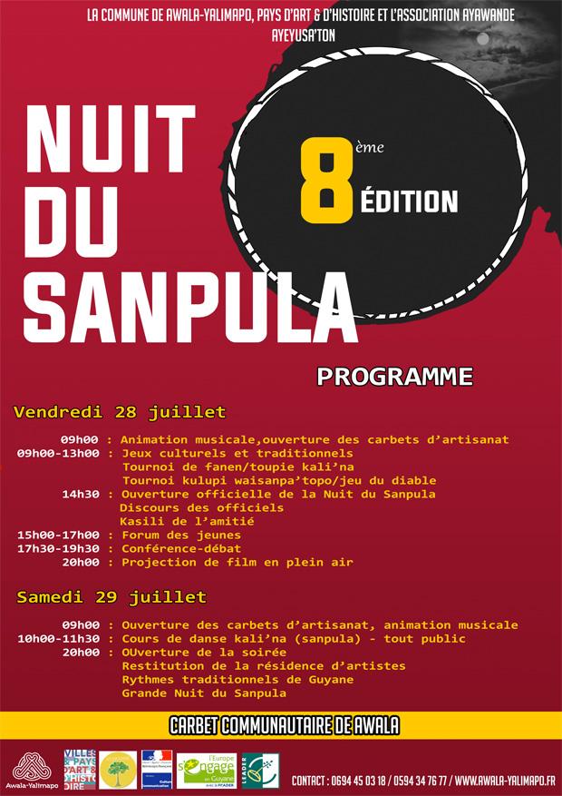 Programme-8e-nuit-sanpula