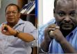 L'information judiciaire pour «favoritisme, détournement de fonds publics, escroquerie, blanchiment et recel» qui a de quoi faire trembler des candidats aux municipales