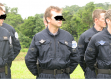 21 militaires du GIGN spécialistes du grand banditisme envoyés en Guyane pour «traquer une bande armée» en forêt, a révélé un général… juste avant un braquage de plus perpétré dimanche sur un site minier