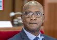 L'enquête judiciaire pour suspicion de «favoritisme» est bouclée dans l'affaire qui vise Gabriel Serville, signataire, fin 2014,  d'une convention pour la mairie de Matoury avec l'avocat Olivier Taoumi pour 9500 € mensuels d'honoraires