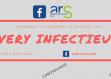 Facebook Live de l'ARS sur le coronavirus