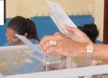 Les partis ont beaucoup à perdre lors des prochaines Municipales