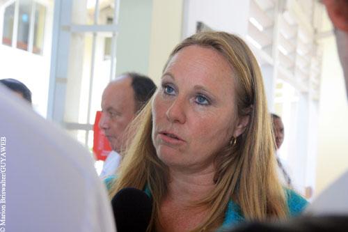 Suspicion de pollution environnementale : un procès en correctionnelle pour la société Gold'Or cogérée par trois membres de la famille Ostorero