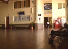 Le Conservatoire de musique et de danse sans présidente