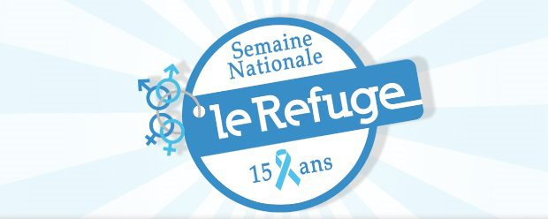 Le Refuge alerte sur la situation des migrants LGBT