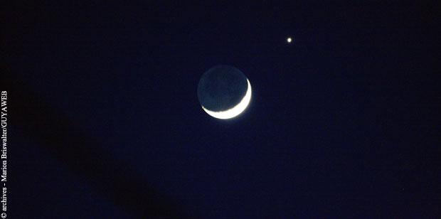 prochaine eclipse de lune visible en france
