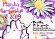 La « Marche des Marguerites » au Brésil