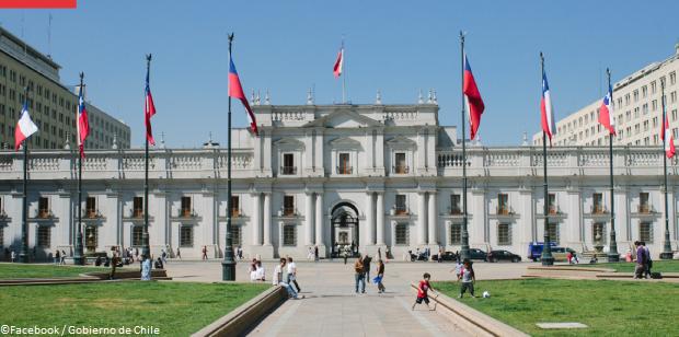 Elections constituantes au Chili: succès des candidats indépendants
