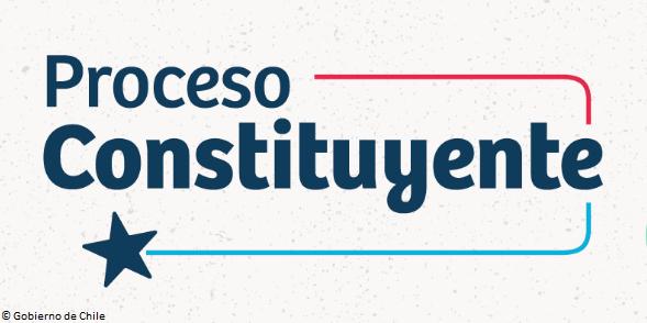 Election d'une Convention constituante au Chili