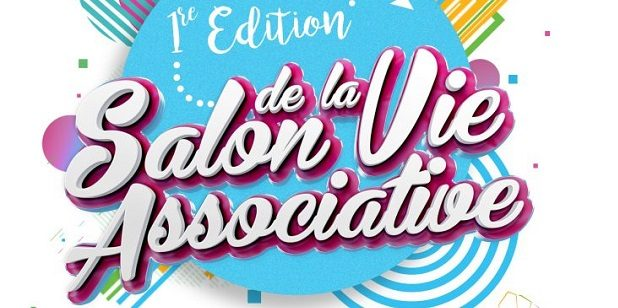 Salon de la Vie Associative